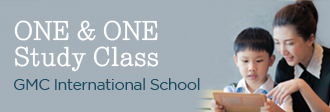 one&one study class gmc international school